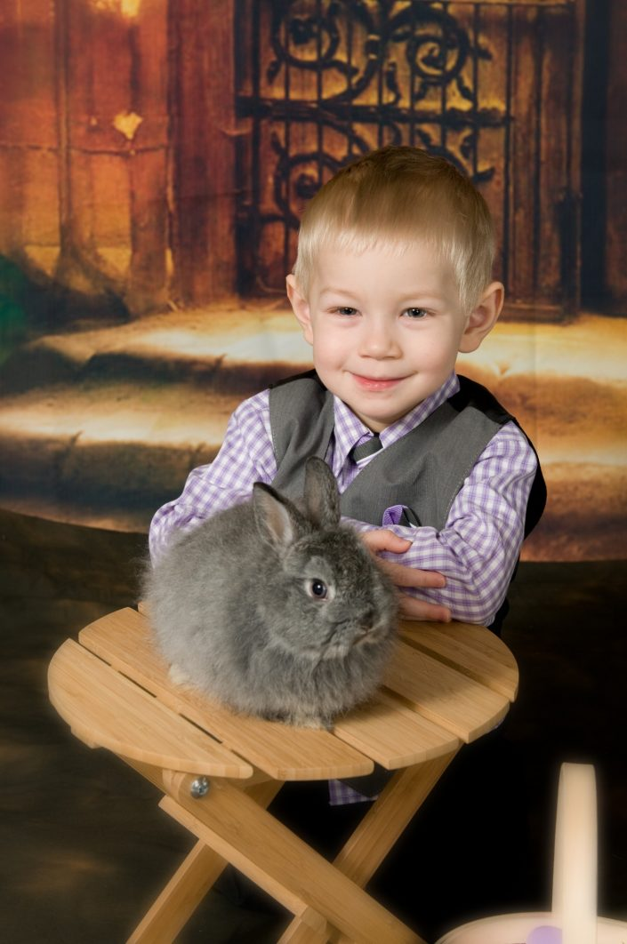 baby with pet photography Allentown, Bethlehem, Tamaqua, Lehigh Valley and Carbon County - Eden Troxell Photography