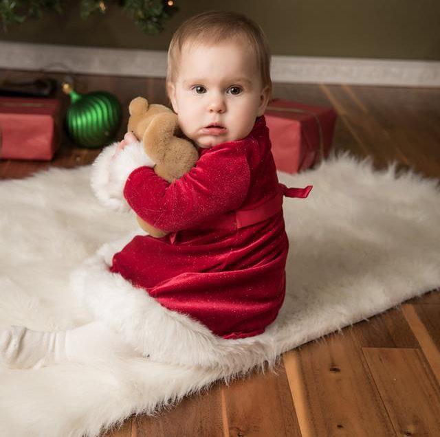 Haruhus Christmas