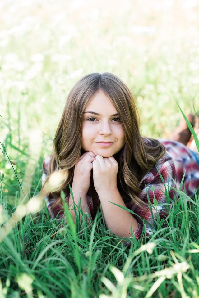 top tips for a sensational senior photo session eden troxell