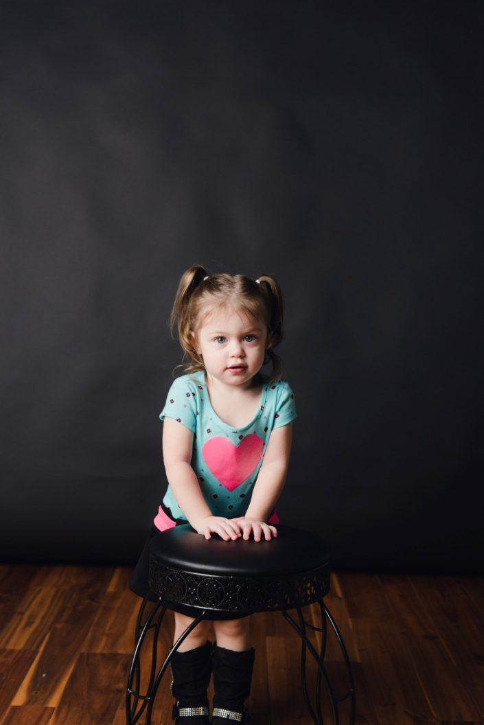 Children photography- Eden Troxell Photography - Allentown, lehigh valley
