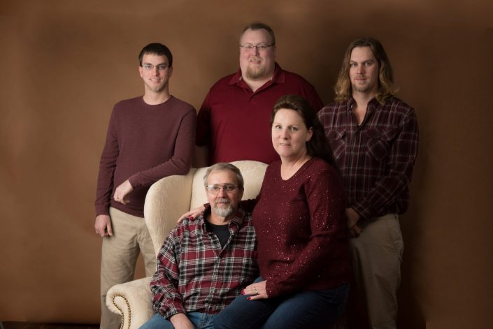 Family photography- Eden Troxell Photography - Allentown, lehigh valley