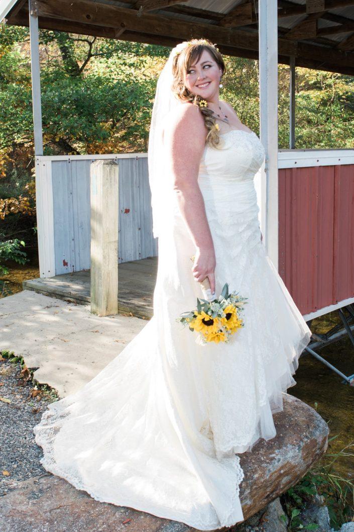 Weddings photography- Eden Troxell Photography - Allentown, lehigh valley