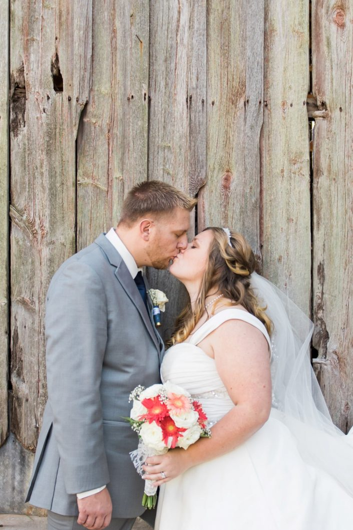 Wedding & Engagement photography- Eden Troxell Photography - Allentown, lehigh valley