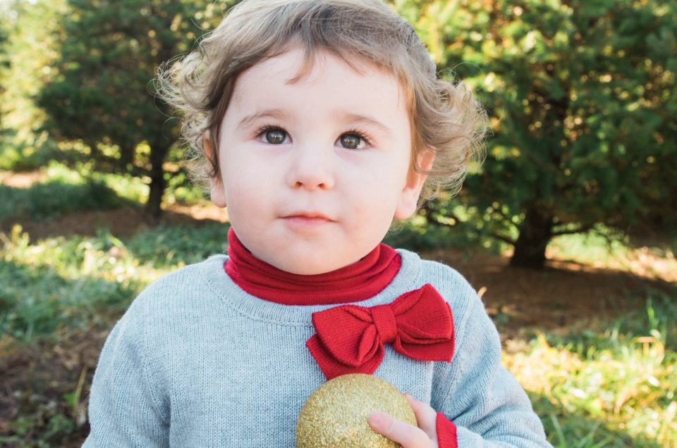 Child Photography Allentown, Bethlehem, Tamaqua, Lehigh Valley and Carbon County