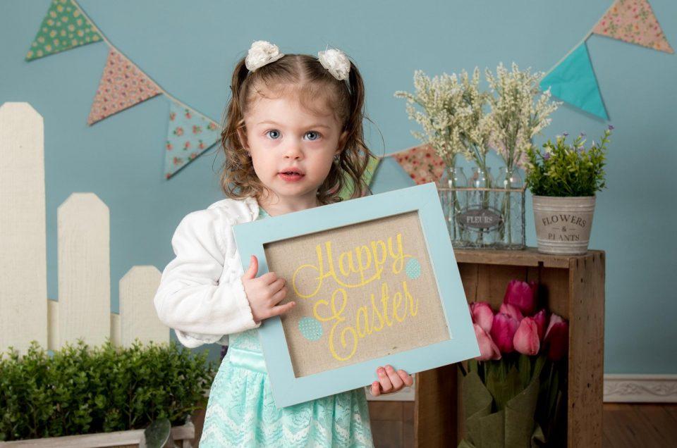 Laynee Easter