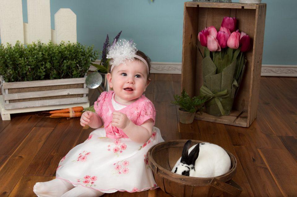 Sabol & Mummey Easter